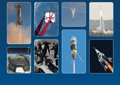 NASA Flight Opportunities Guide