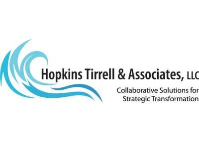 Hopkins Tirrell & Associates Logo