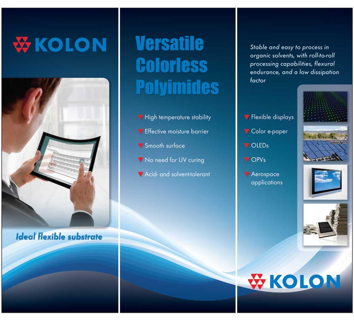 Global Sales Compliance website
