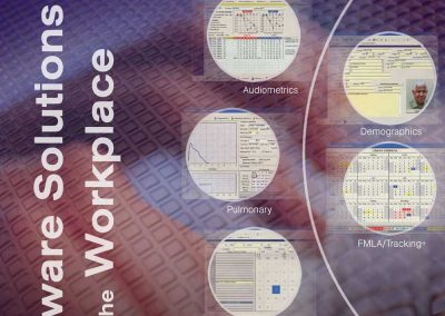 Workplace Applications Brochure